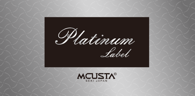 LIMITED Platinum Label